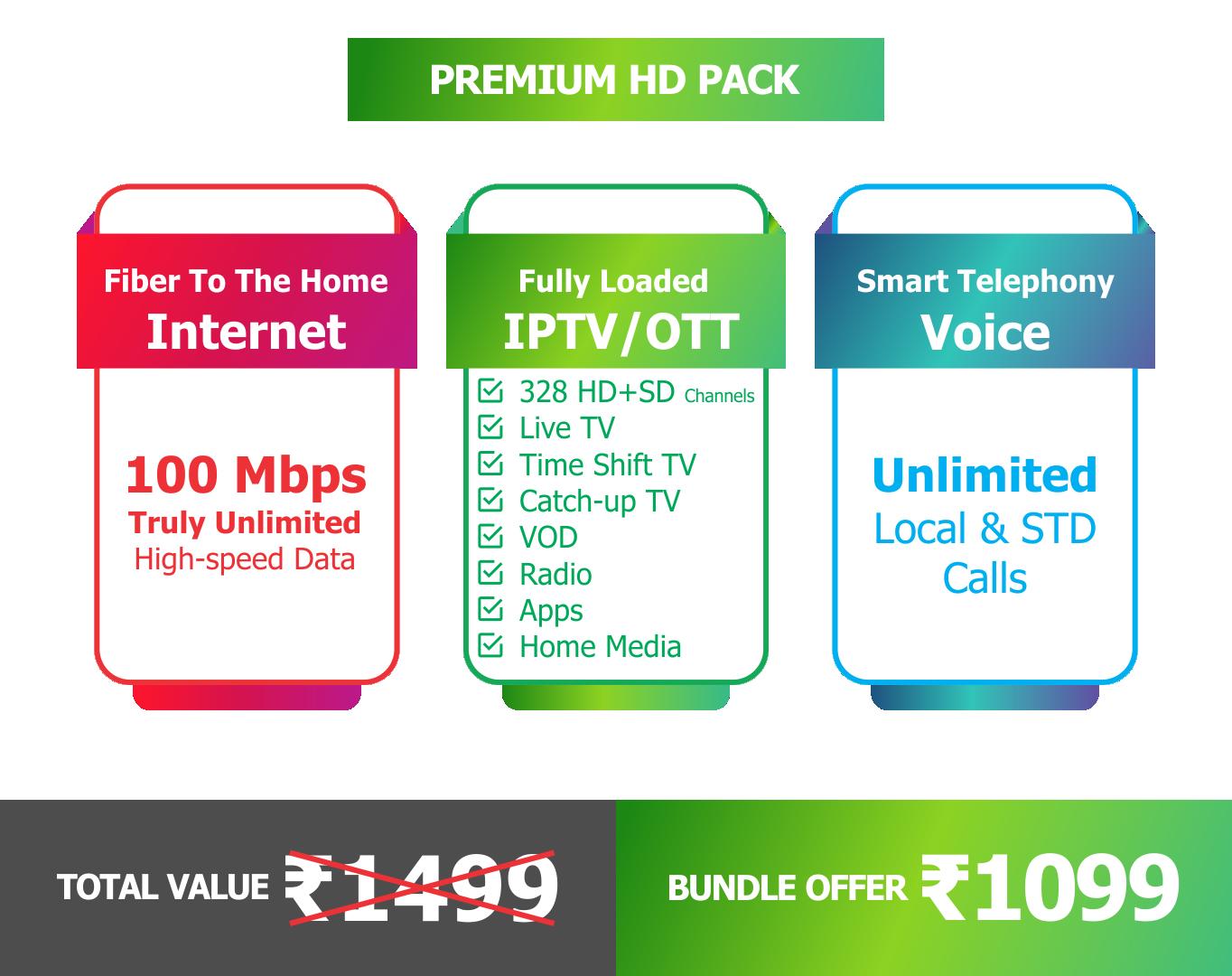 1_Premium_HD_Pack.png