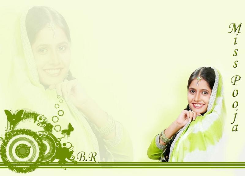 miss pooja wallpapers. miss pooja wallpaper.