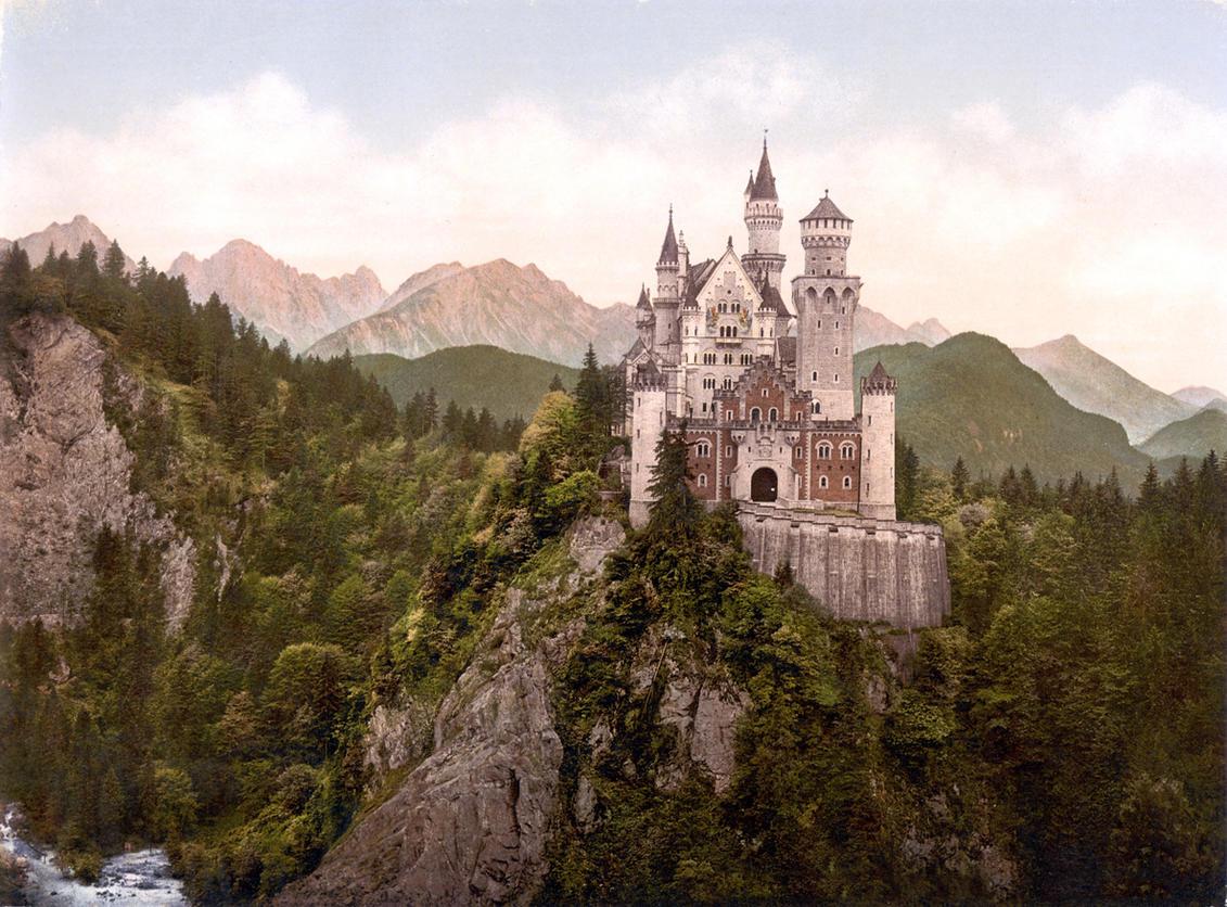 Name:  20080625215349!Neuschwanstein_Castle_LOC_print.jpg Views: 2283 Size:  196.9 KB