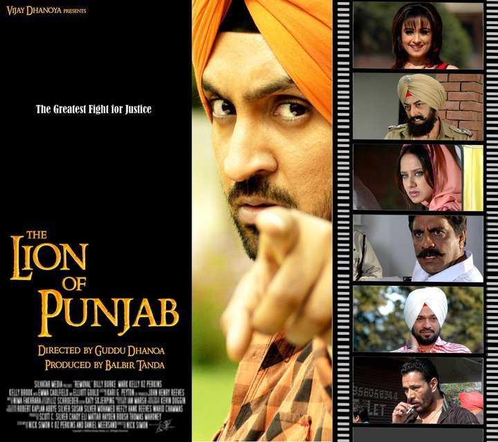 9242d1277827183 up comin movie the lion of punjab by diljit 28965 1393320708004 1081766028 31184914 5503571 n up comin movie the lion of punjab by DILJIT... punjab gallery