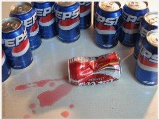 12615d1315896179 pepsi murdered coke 316473 208886695842831 100001645058496 592625 895344332 n Pepsi murdered coke
