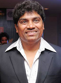 johnny lever wikipedia in hindijohnny lever comedy, johnny lever wife, johnny lever film, johnny lever actor, johnny lever biography, johnny lever wikipedia, johnny lever daughter, johnny lever money, johnny lever wikipedia in hindi, johnny lever movies list, johnny lever movies, johnny lever family, johnny lever comedy videos, johnny lever son, johnny lever house, johnny lever real name, johnny lever indian actor, johnny lever death, johnny lever death news, johnny lever net worth