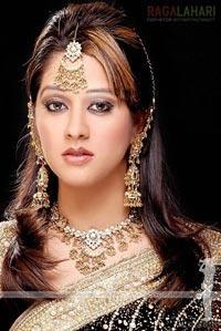 6840d1243161895 akshita punjabi songs model akshita111t Akshita..Punjabi songs Model