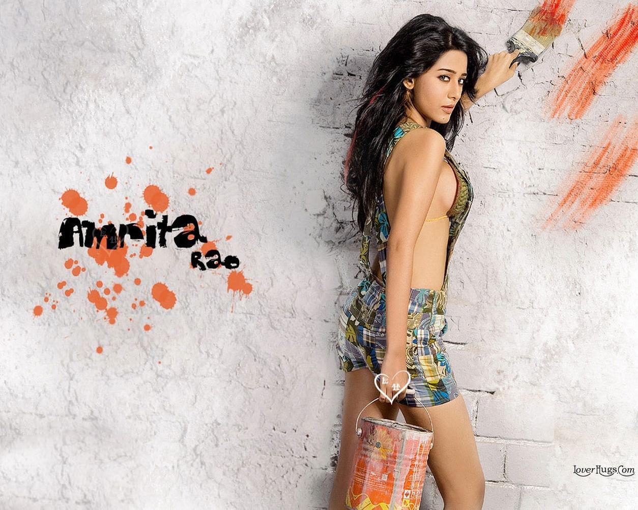 Name:  Amrita_Rao_110.jpg Views: 753 Size:  196.9 KB