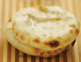 Name:  Amritsari-Aloo-Kulcha--Tandoori-at-Home224113439675.jpg