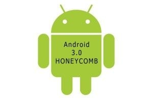 Android30Honeycomb300x200-1.jpg