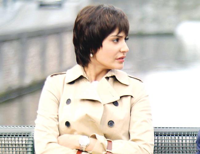 Name:  Anushka Sharma PK look.jpg Views: 5200 Size:  50.6 KB