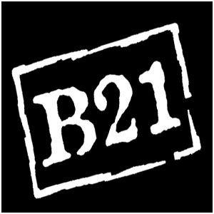 B21_Logo-1.jpg