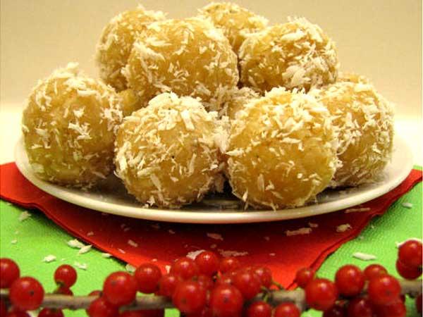 Name:  baisakhi-recipes.jpg Views: 359 Size:  36.7 KB