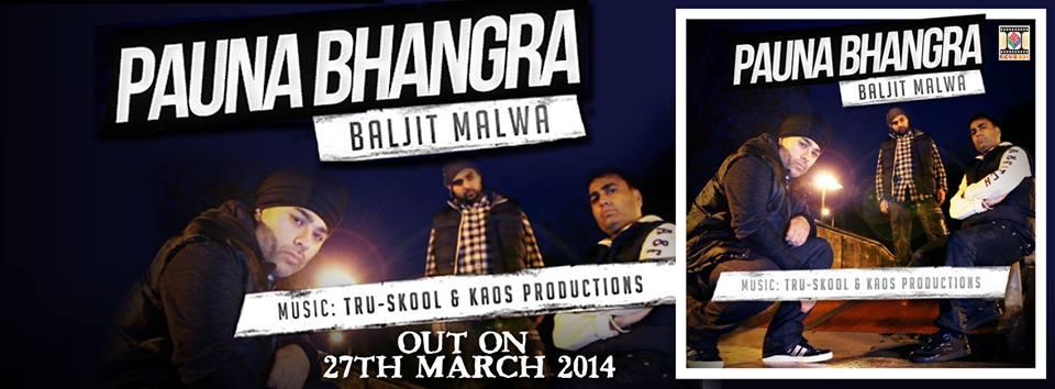 Name:  baljit malwa pauna bhangra.jpg Views: 258 Size:  55.1 KB