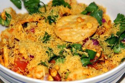 Name:  Bhelpuri-Recipe.jpg Views: 609 Size:  35.7 KB