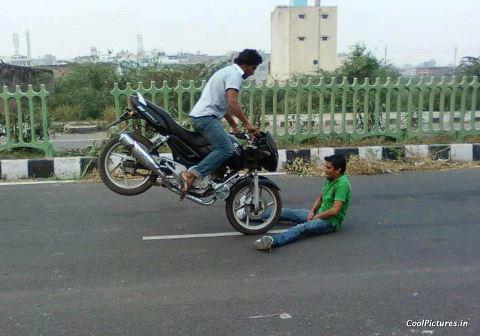 Name:  bike stunt.jpg Views: 55 Size:  28.5 KB