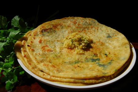 Name:  Cabbage-Paratha-Recipe.jpg Views: 159 Size:  59.3 KB