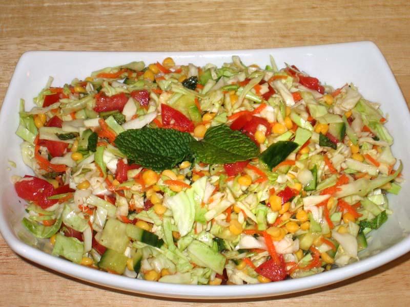 Name:  cabbage_chana_dal_salad.jpg Views: 8776 Size:  102.1 KB