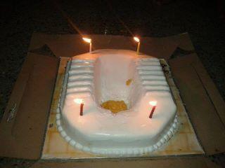Name:  cake.jpg Views: 49 Size:  9.9 KB