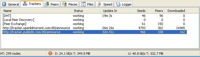 Name:  Capture28-09-2009-12.45.02.jpg Views: 84 Size:  44.4 KB