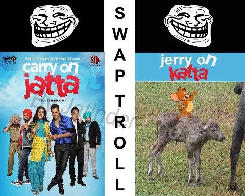 Name:  carry on jatta.jpg Views: 75 Size:  61.2 KB