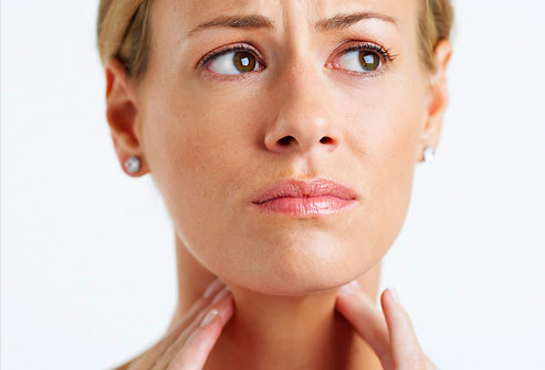 Name:  corbis_rf_photo_of_woman_with_sore_throat.jpg