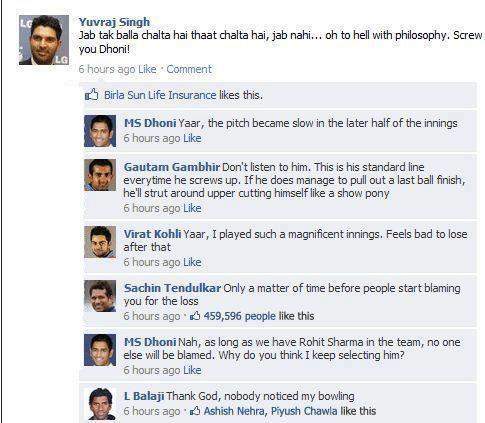 Name:  cricketer chat.jpg Views: 68 Size:  37.7 KB