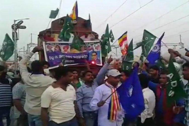 dalitprotestweb750x500-1.jpg