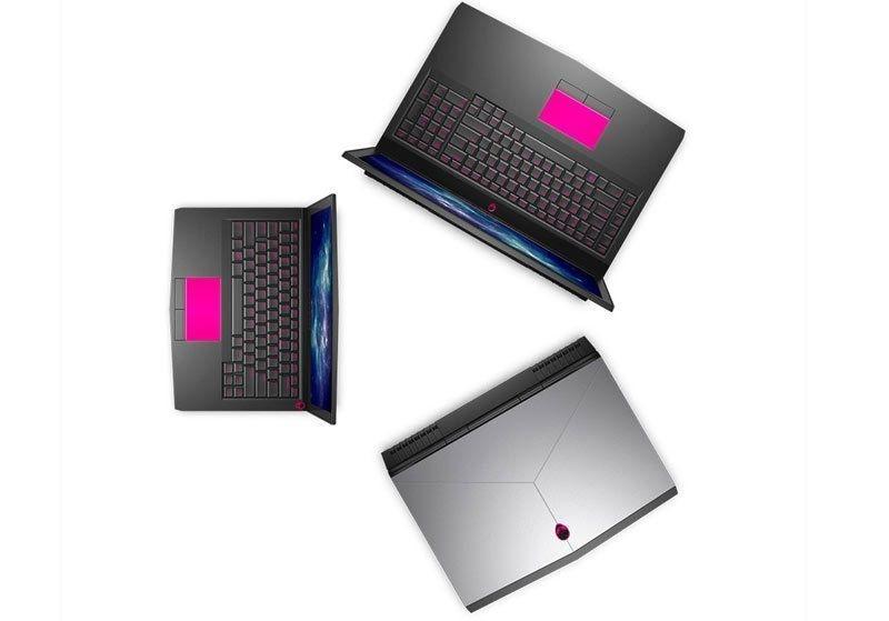 DellAlienwareLaptop2017image-1.jpg