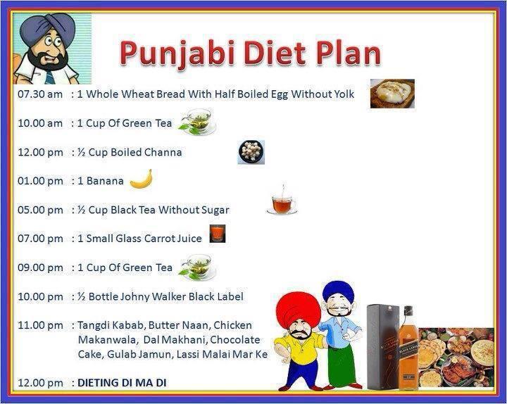dash diet 14 day menu plan