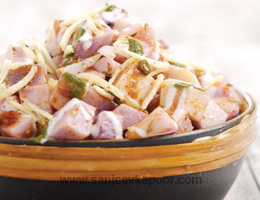 Name:  FARALI-CHAAT--Chaat-Book29410218336.jpg