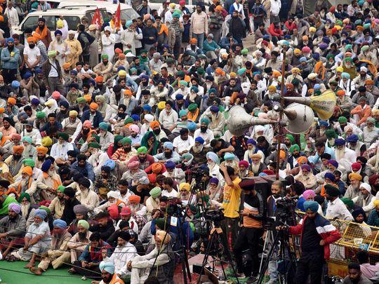 Farmers-protest-Delhi-India_1765237b986_medium.jpg