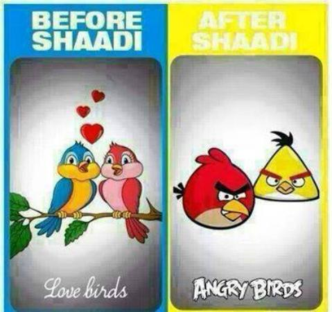 Name:  Funny-Before-And-After-Shadi--4937.jpg Views: 50 Size:  33.3 KB