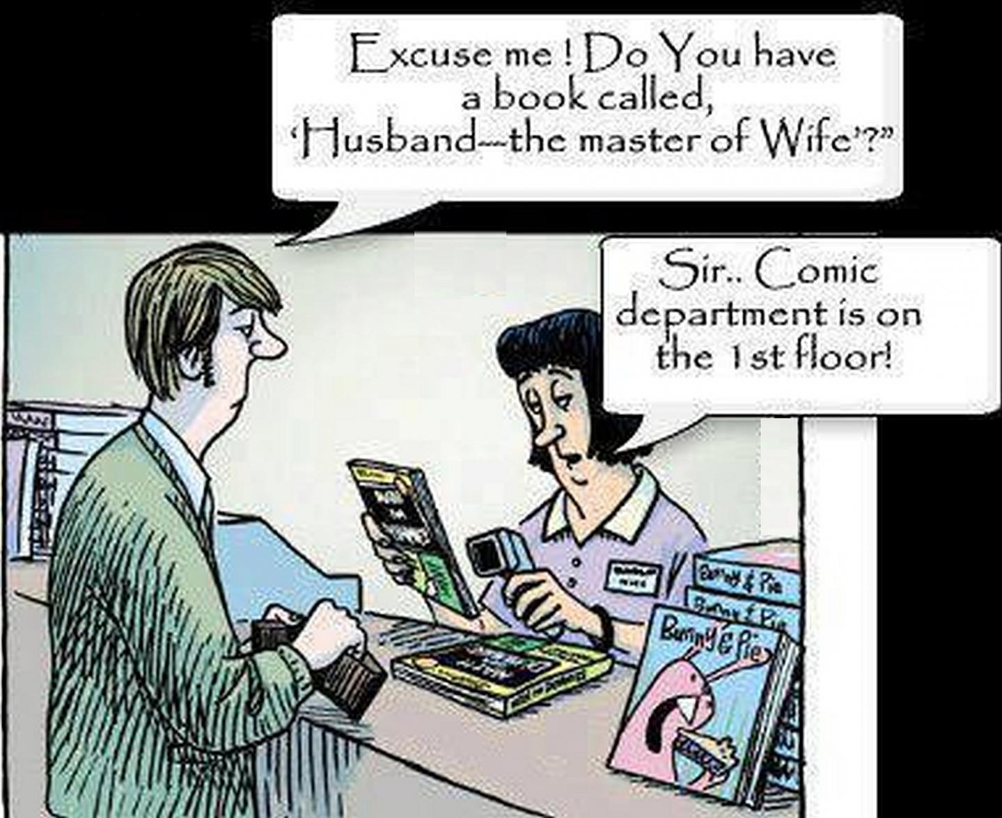 Name:  funny-husband-wife-jokes-best-good-nice-jokes.jpg Views: 56 Size:  198.4 KB