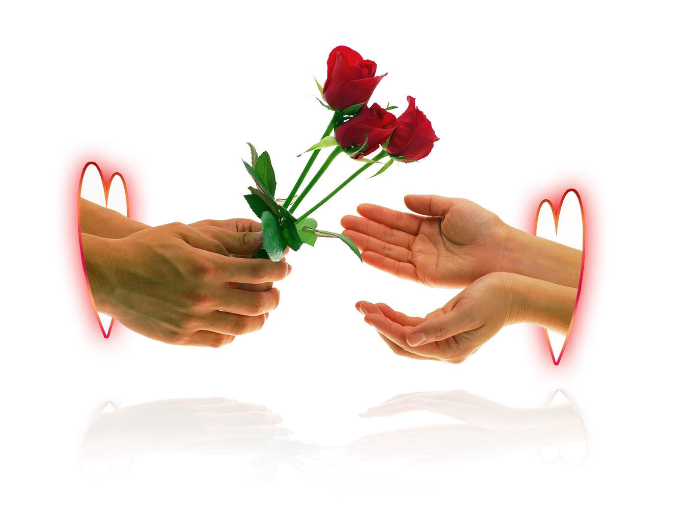 Name:  gift-from-heart-to-heart.jpg Views: 1421 Size:  91.0 KB