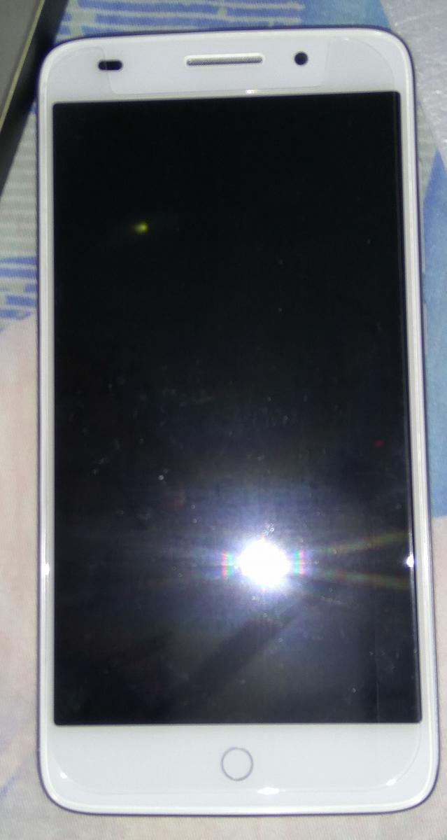 Name:  glass.jpg Views: 62 Size:  48.7 KB
