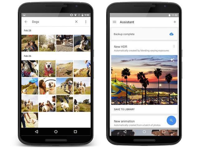 google_photos_android-1.jpg