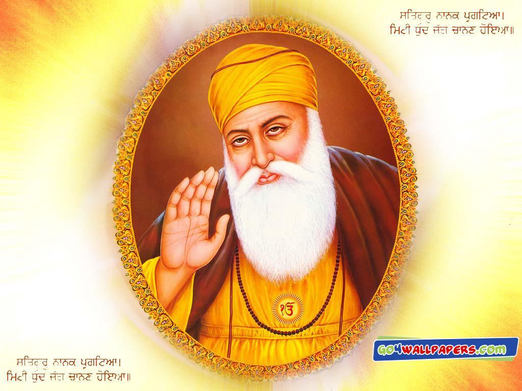 Name:  Guru Nanak Dev.jpg Views: 1012 Size:  123.8 KB