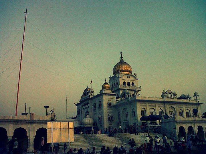 Name:  gurudwara sahib (2).jpg Views: 64 Size:  58.4 KB