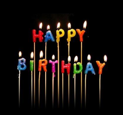 happy_birthday_candles2010-1.jpg