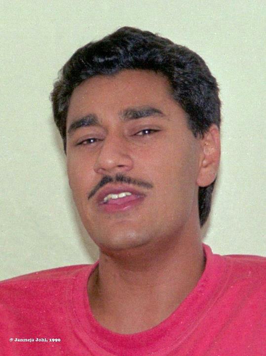 Name:  harbhajan mann (3).jpg Views: 3116 Size:  47.1 KB