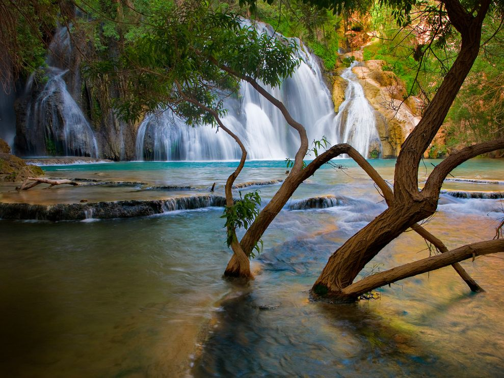 Name:  havasu-creek-mathia_3690_990x742.jpg Views: 51 Size:  161.0 KB