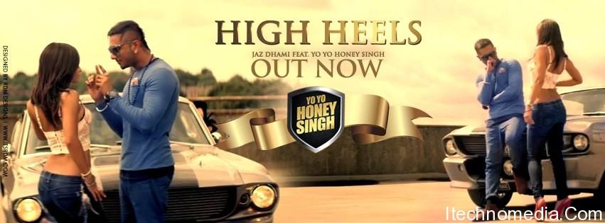Name:  high-heels.jpg Views: 10091 Size:  70.0 KB