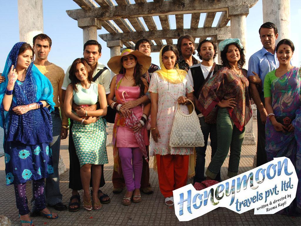 Honeymoon Travels PVT LTD (2007) 1289d1173952050-honeymoon-travels-hon2v