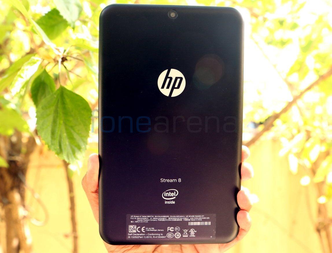 HP-Stream-8_fonearena-003.jpg