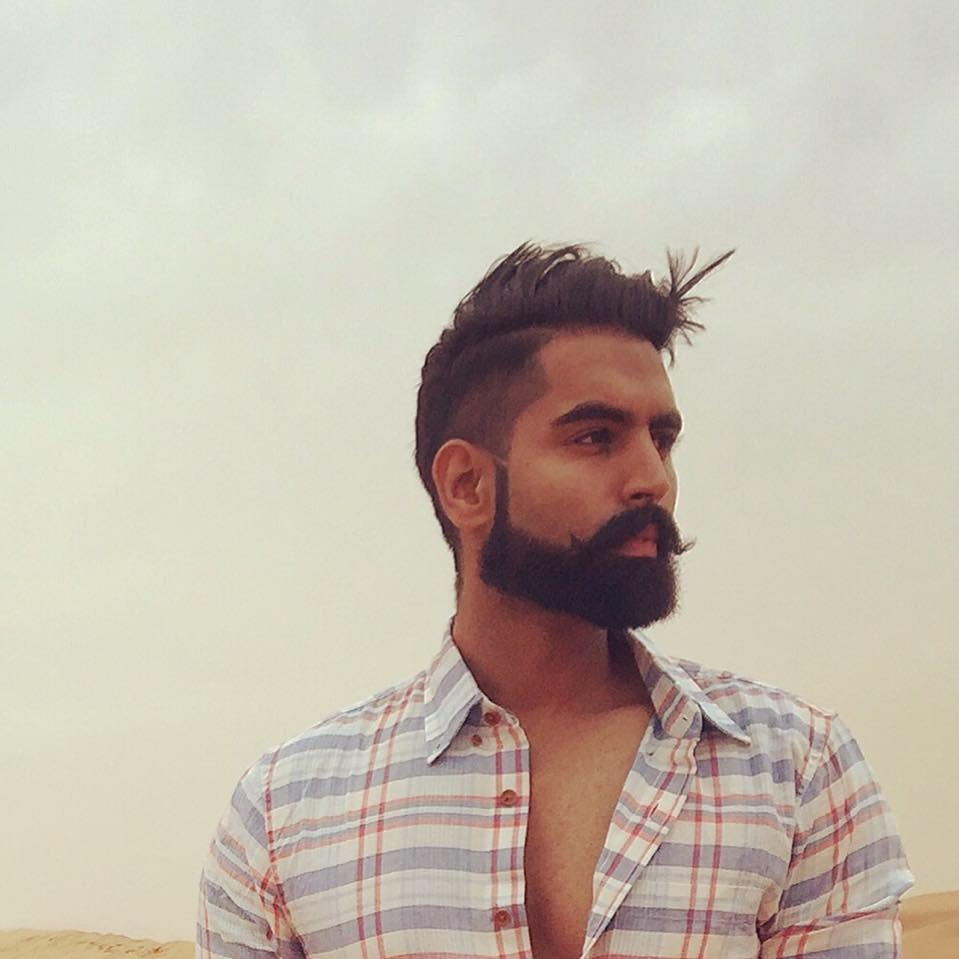 Shara Song Download Parmish Verma: Newhairstylesformen2014.com