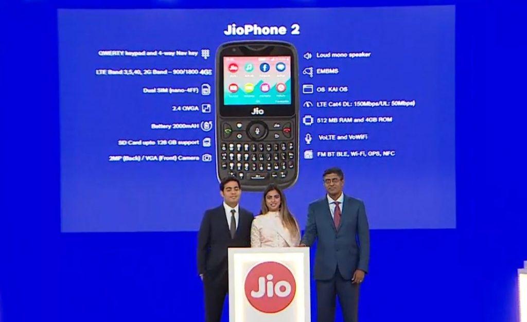 JioPhone-2-1024x626.jpg