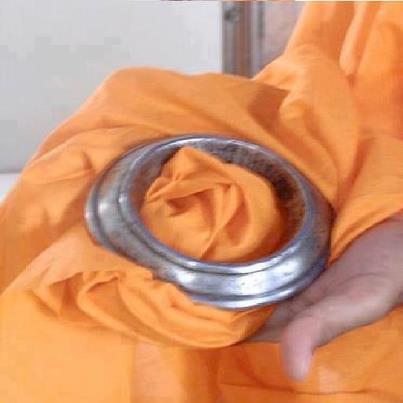 Name:  Kada of Amar Shaheed Baba Deep Singh Ji.jpg Views: 3468 Size:  18.4 KB