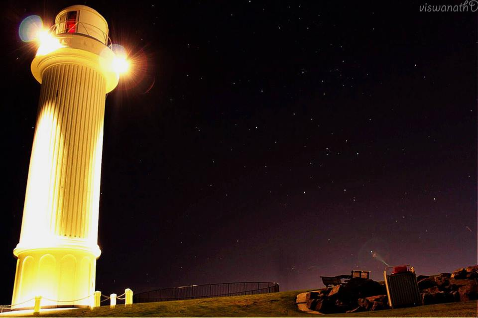 Name:  Light House at Wollongong, in Australia.jpg Views: 106 Size:  48.7 KB