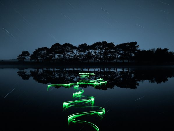 Name:  light-trails-reveal-water-currents-trees_68430_600x450.jpg Views: 75 Size:  28.5 KB