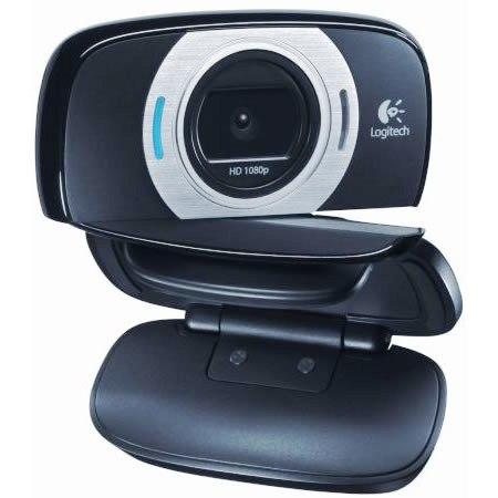 Name:  logitech-hd-webcam.jpg Views: 29 Size:  29.6 KB