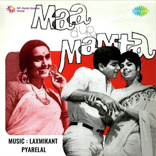 Maa-Aur-Mamta-Hindi-1970-20200901153909-500x500.jpg