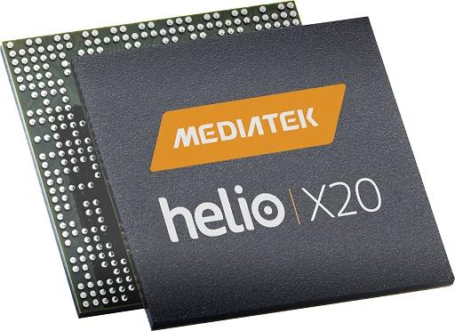 mediatek-helio-x20-1024x743.jpg