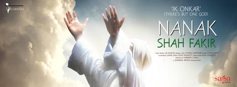 Name:  Nanak Shah Fakir.jpg Views: 225 Size:  22.2 KB